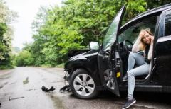 Article 157 - The Advantages You Will Obtain If You Hire a Lawyer After a Motor Accident