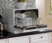 62 - 3 Things to Consider When Buying Discount Dishwashers Adelaide