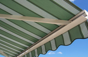 Article 14 click to find out more 300x195 - What Are Awnings Made Of?