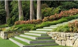 18 - How to Hire a Landscape Design Expert Adelaide