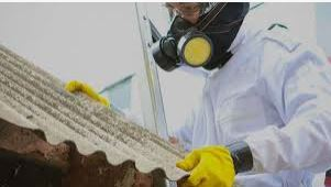 11 - Some Benefits of Getting Asbestos Removal Services Adelaide