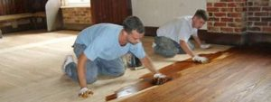 9 300x113 - Floor Sanding Adelaide Tips - 5 Tips To Keep Your Floors In Good Condition