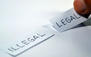 Article 110 300x188 - Deceased Estates and the Law