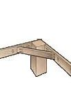 74 - Woodworking Joinery - Types and Uses