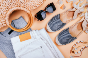 Article 14 1 300x200 - Why Should You Be Wearing Espadrilles?
