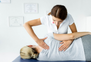 Article 4 300x205 - How To Find The Best Chiropractors for Chiropractic Therapy & Adjustments