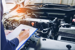 Article 130 300x200 - Working with a Car Repair Pro